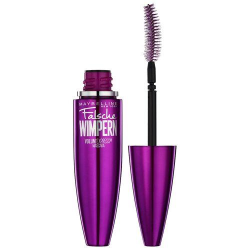 Maybelline Mascara Make-up 9ml