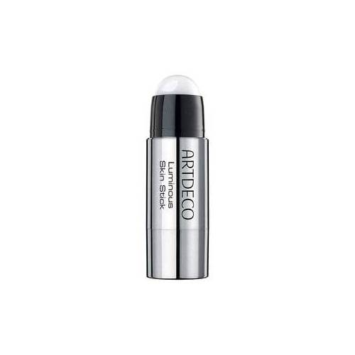 Artdeco 4,5 g Highlighter 4.5 g Damen