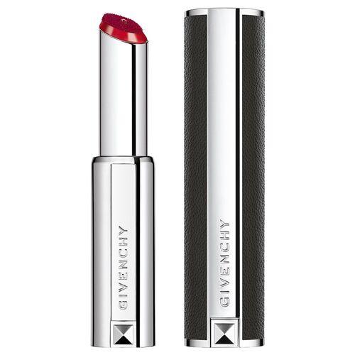 Givenchy Nr. 410 - Rouge Suédine Lippenstift 2.8 ml Damen
