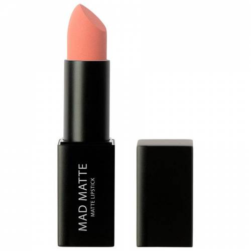 Douglas Collection Nr. 1 - Mad Nude Lippenstift 3.5 g Damen