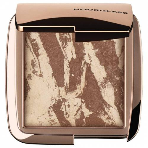 Hourglass Contouring Make-up Bronzer 11g