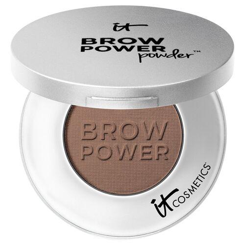 IT Cosmetics Augenbrauenpuder 1.37 g Damen