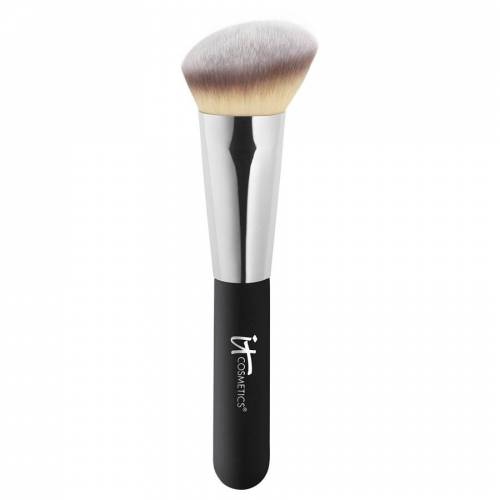 IT Cosmetics Make-up Pinsel Damen