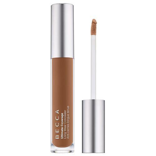 BECCA Concealer Make-up 6g