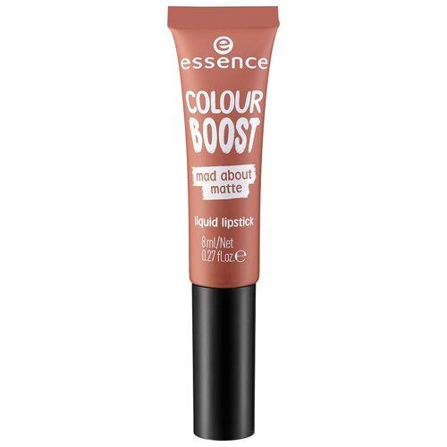 Essence Lippenstift Make-up 8ml
