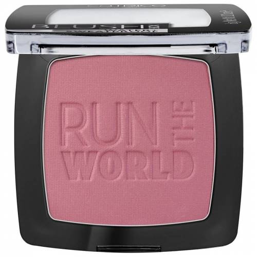 Catrice Nr. 040 Rouge 6g Damen