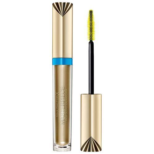 Max Factor Mascara Make-up 4.5 ml