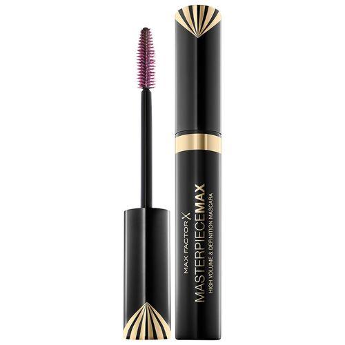 Max Factor Mascara Make-up 7.2 ml