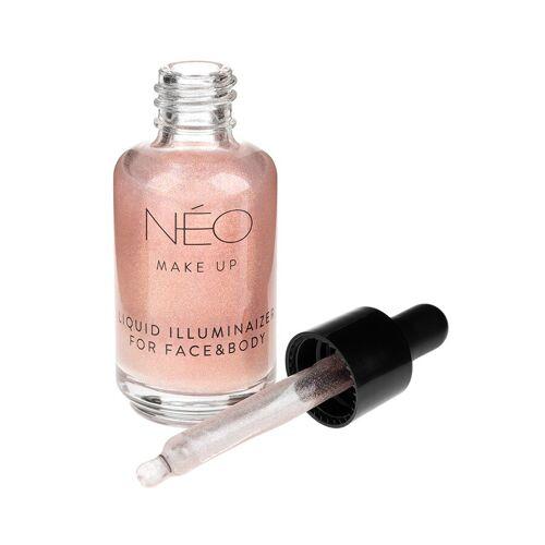 NEO Make Up Körper Körpergel 30ml