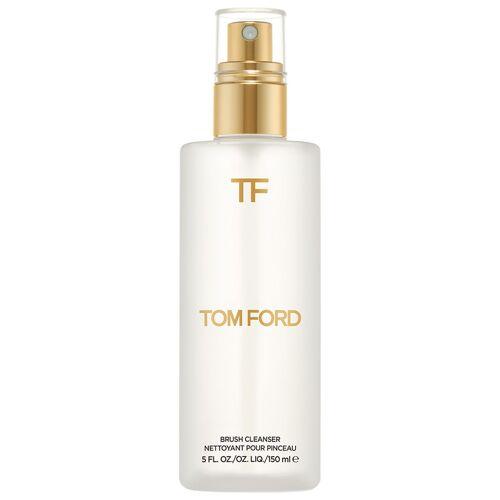 Tom Ford 1 Stück Pinselreiniger