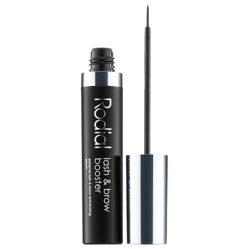 Rodial Augen Make-up Wimpernserum 7ml