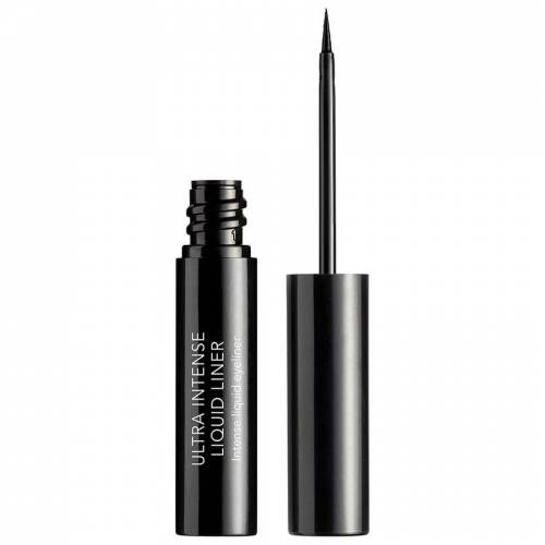 Douglas Collection 4 ml Eyeliner 4ml Damen