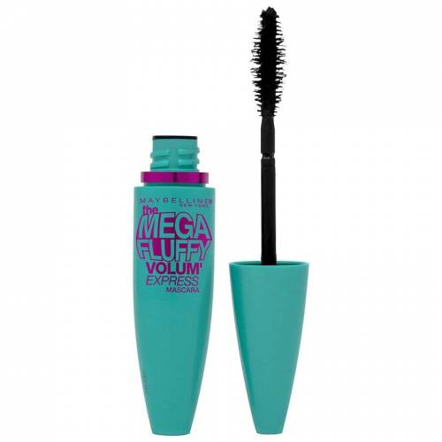 Maybelline Mascara 9.6 ml Damen
