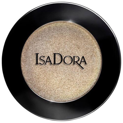 Isadora Nr.58 - Gold Rush Lidschatten 2.2 g