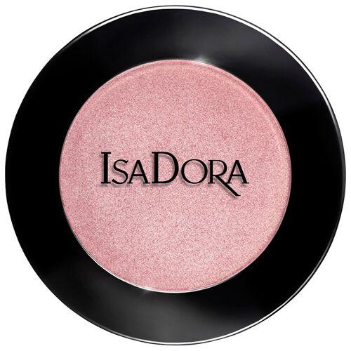 Isadora Nr.59 - Rose Gold Lidschatten 2.2 g