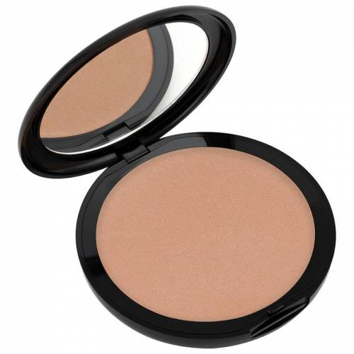 Douglas Collection Bronzer Make-up 17g