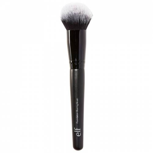e.l.f. Cosmetics Make-up Pinsel Damen