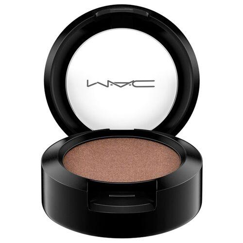 MAC Small Eyeshadow Mulch Lidschatten 1.5 g Damen