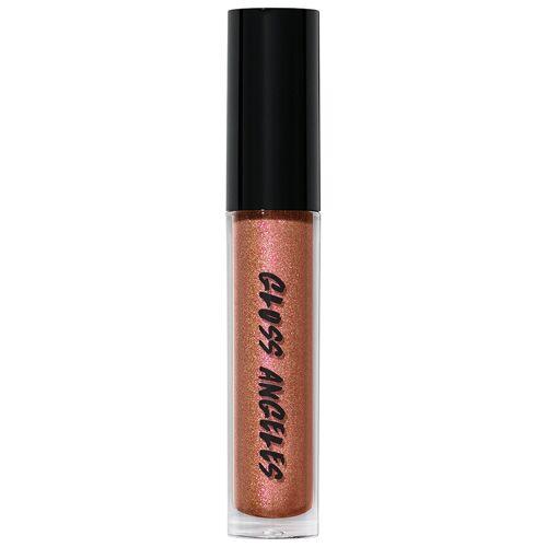 Smashbox Lip Gloss Make-up Lipgloss 4ml