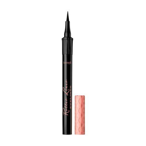 Benefit Eyeliner / Kajal Make-up 1ml