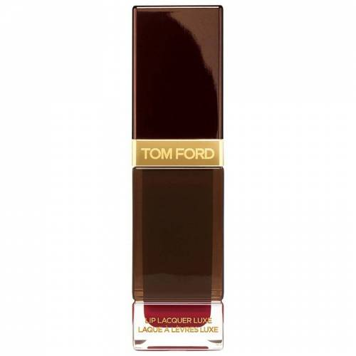 Tom Ford Habitual Lippenstift 7ml Damen