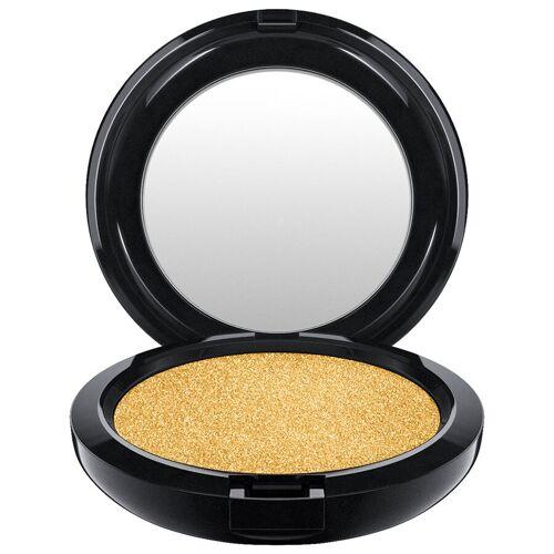 MAC Dazzlegold Highlighter 9.5 g Damen