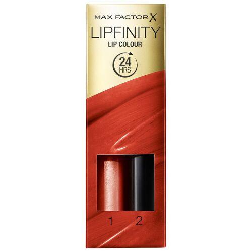 Max Factor Lippenstifte Drogerie 4g