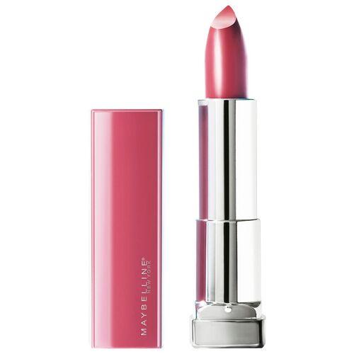 Maybelline Lippenstift 44g