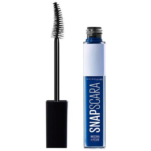 Maybelline Mascara Make-up 9.5 ml