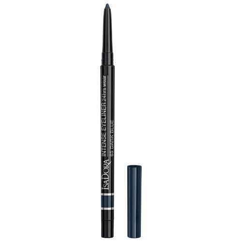 Isadora Nr.65 - Dark Blue Kajalstift 0.35 g Damen