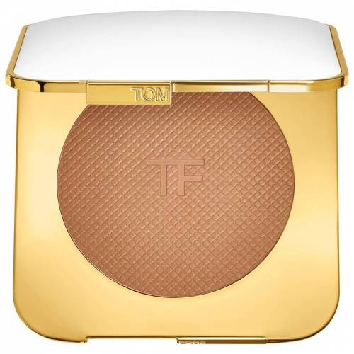Tom Ford Terra Bronzer 8g Damen