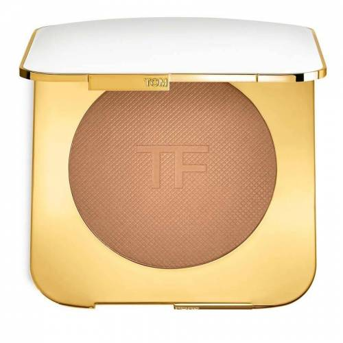 Tom Ford Terra Bronzer 15g Damen