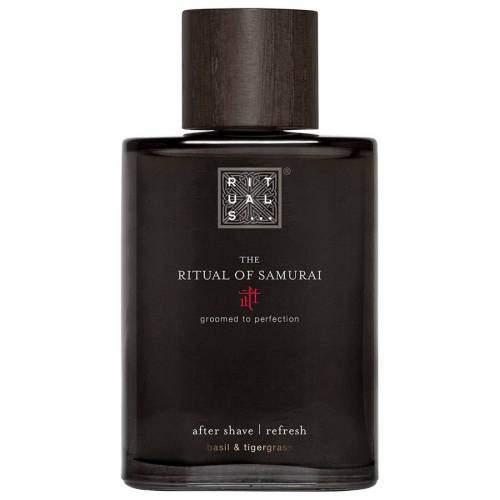 Rituals 100 ml After Shave 100ml
