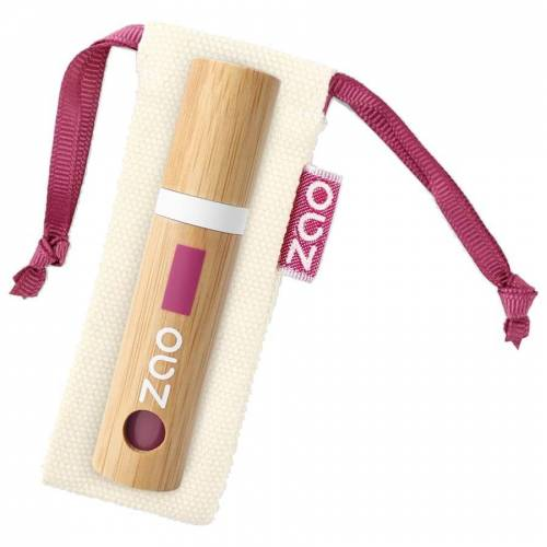 ZAO 442 - Chic Bordeaux Lippenstift 3.8 ml
