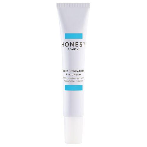 Honest Beauty 15 ml Augencreme 15ml Damen