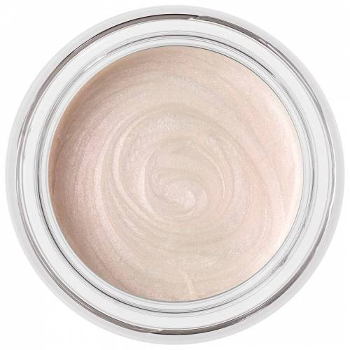 ICONIC LONDON Halo Highlighter 12g Damen