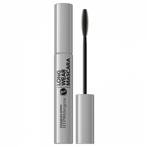 Bell Hypo Allergenic Mascara Make-up 9.5 g