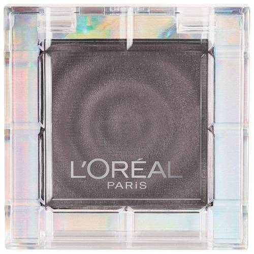 L´Oréal Paris Nr. 07 - On Top Lidschatten 4g Damen