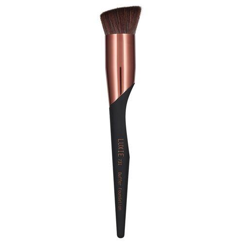 Luxie Make-up Pinsel Damen