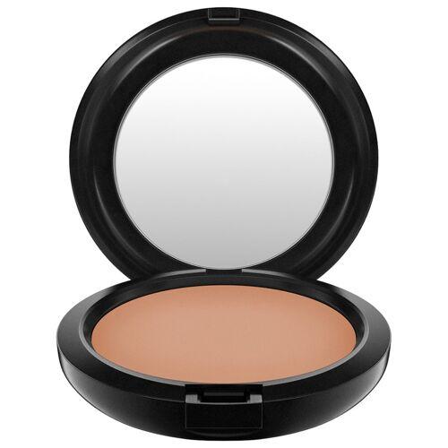 MAC Bronzing Powder-Matte Bronze Bronzer 10g Damen