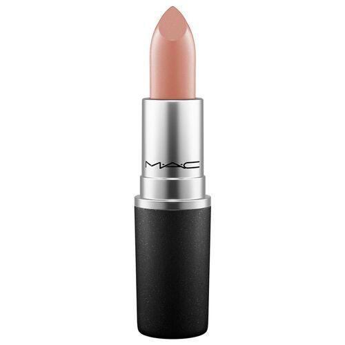 MAC Lippenstift Douglas Aktuell 3g