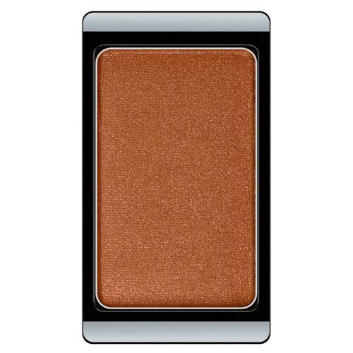 Artdeco Nr. 378 - Silber / Brown Lidschatten 0.8 g Damen