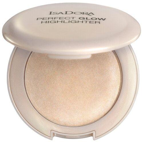 Isadora Puder Make-up Highlighter