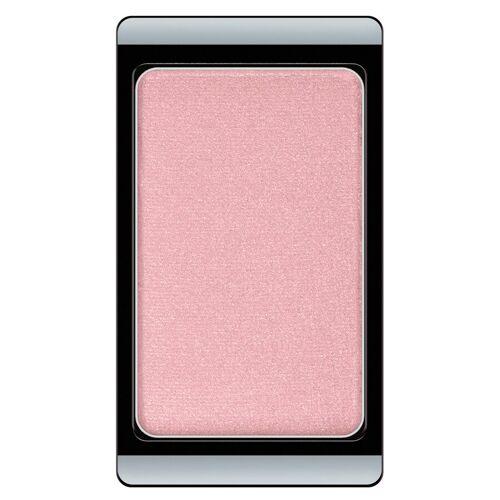 Artdeco Nr. 399 - Silber / Rosé Lidschatten 0.8 g Damen