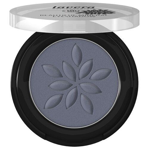lavera Trend sensitiv Eyes Make-up Lidschatten 2g