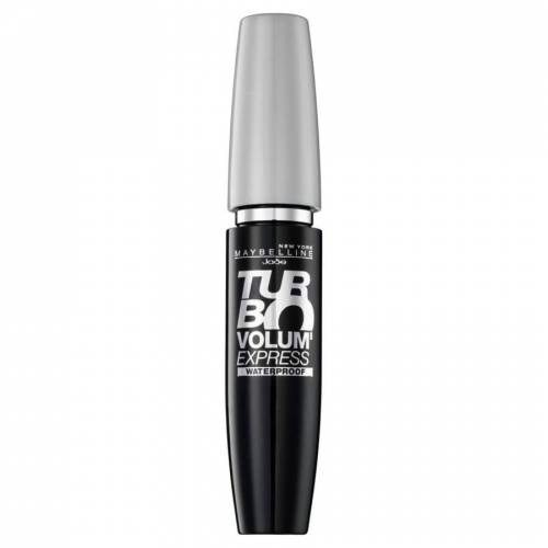 Maybelline Mascara Make-up 8.5 ml