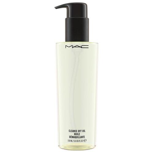 MAC Make-up Entferner 150ml Damen