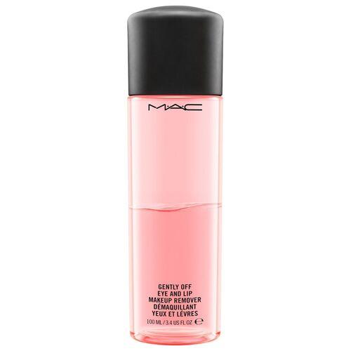 MAC Make-up Entferner 100ml Damen