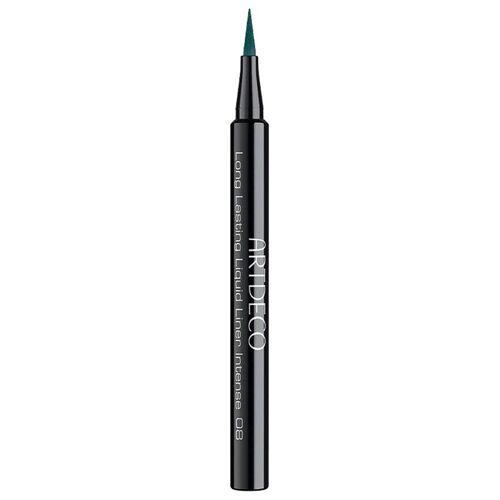 Artdeco Green Line Eyeliner 6ml