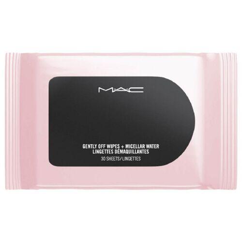 MAC 30 Stück Gesichtsreinigungstuch
